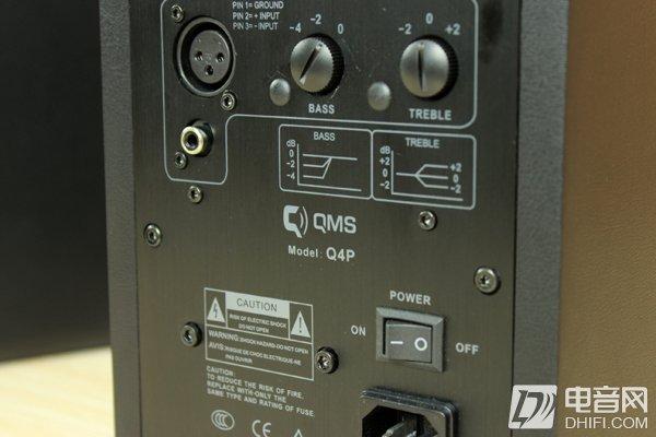 功放电路采用集成模块tda7265.